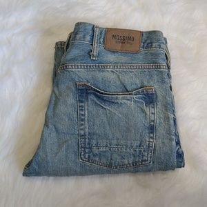 Other - Men's Boot Cut Jeans